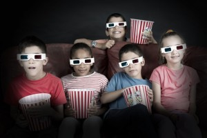 16776369-kids-in-the-movies
